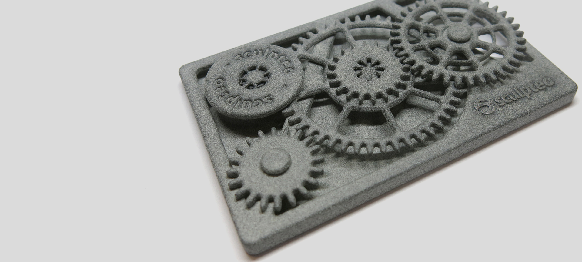gears_05-2