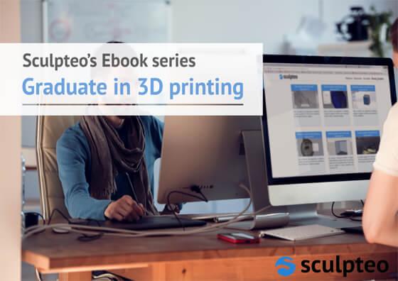graduate-3d-printing-560x396