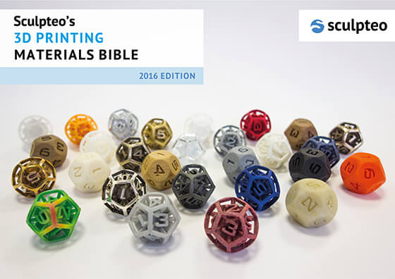 materials-bible