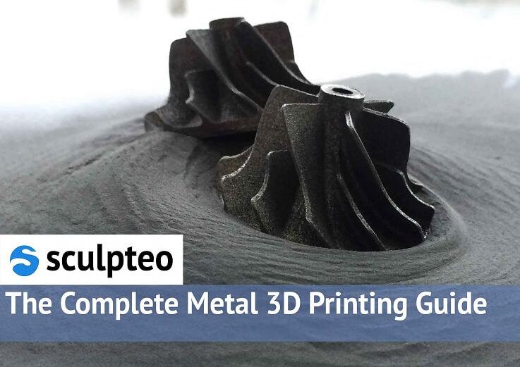 metal01