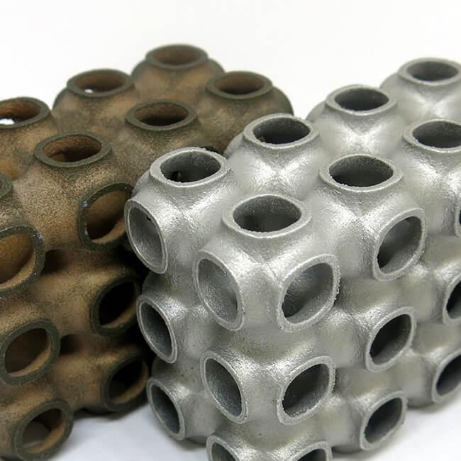 metal04