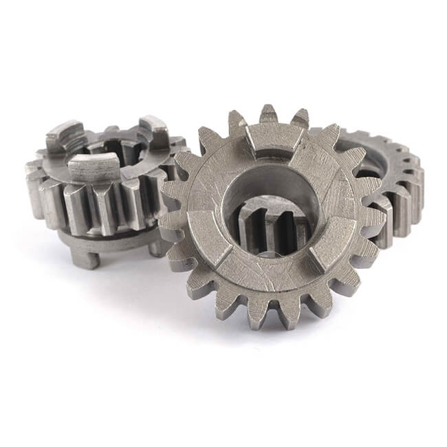 metal05