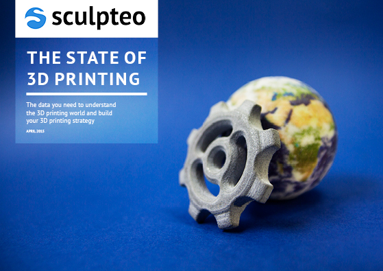 state_of_3d_printing_cover
